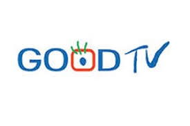 Good TV 2