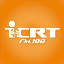 Radio ICRT